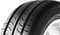 Novex T-Speed 2 165/70 R13 79T