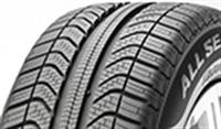 Pirelli Cinturato AllSeason 175/65 R14 82T