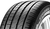 Pirelli Cinturato P7 255/40 R18 95W