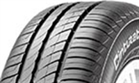 Pirelli P1 Cinturato Verde 185/65 R15 88T