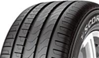 Pirelli Scorpion Verde 255/50 R19 107H
