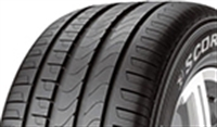 Pirelli Scorpion Verde 235/55 R19 101V