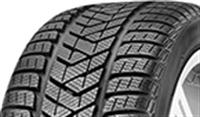 Pirelli Winter SottoZero 3 205/45 R17 88V