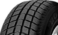 Roadstone Eurowin Silica 165/70 R13 79T