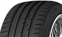 Roadstone N8000 215/45 R17 91W