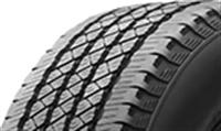 Roadstone Rodian H/T 255/70 R15 108S