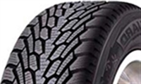 Roadstone Winguard 255/65 R16 106T