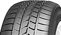 Roadstone WinSport 215/40 R17 87V