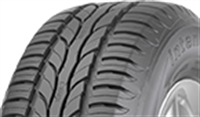 Sava Intensa HP 185/55 R14 80H
