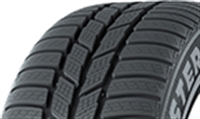 Semperit MasterGrip 175/65 R14 82T