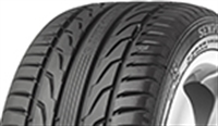 Semperit SpeedLife 2 225/40 R18 92Y