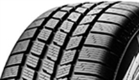 Pirelli Winter 190 Snowsport 175/65 R14 82T