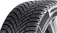 Continental ContiWinterContact TS860 175/80 R14 88T