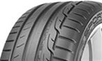 Dunlop Sp Sport Maxx RT 225/45 R17 91Y
