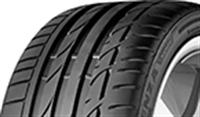 Bridgestone S001 225/45 R18 95Y