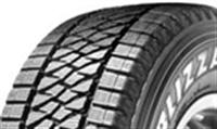 Bridgestone W810 175/75 R14 99R