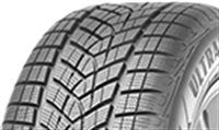 Goodyear UG Performance Gen 1 SUV 225/55 R18 102V