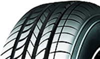 Linglong GreenMax HP010 165/40 R17 75V