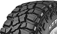 Cooper tires Discoverer STT Pro P.O.R. 175/55 R15 77T