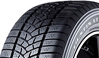 Firestone Destination Winter 235/65 R17 104H