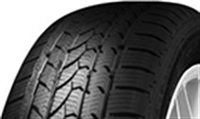 Milestone Green4Seasons 155/80 R13 79T
