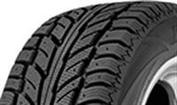 Cooper tires WeatherMaster WSC 195/65 R15 95T