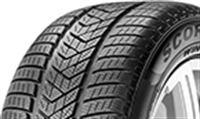 Pirelli Scorpion Winter 235/65 R19 109V