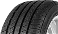 Hi-fly All-Turi HF221 185/55 R14 80H