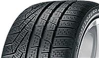 Pirelli Winter 210 Sottozero 2 225/55 R16 99H
