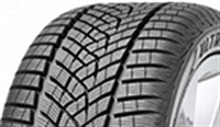 Goodyear UltraGrip Performance G1 255/45 R20 105V