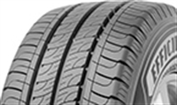 Goodyear EfficientGrip Cargo 215/65 R16 109T