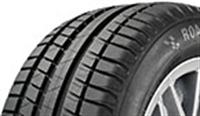 Kormoran Road Performance 185/65 R14 86H