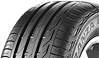 Bridgestone T001 Evo Turanza 215/55 R17 94W