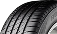 Firestone Roadhawk 275/45 R20 110Y