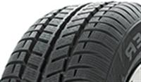 Cooper tires Weathermaster Sa2 + 165/65 R14 79T
