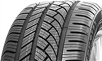 Imperial EcoDriver 4S 145/70 R13 71T