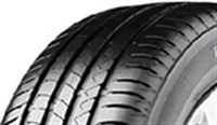 Seiberling Touring 2 205/55 R16 94V