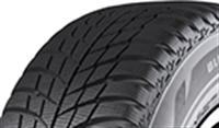 Bridgestone LM001 Evo 185/60 R15 84T