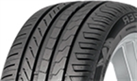 Cooper tires Zeon CS8 205/55 R16 94V