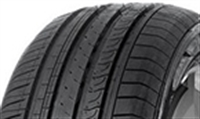 Atlas Green 165/70 R13 79T