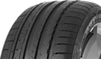 Atlas Sport Green 215/40 R18 89W