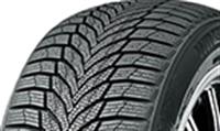 Nexen WinGuard Sport 2 215/50 R17 95V