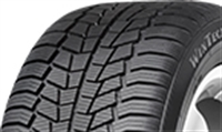 Viking WinTech 195/55 R15 85H