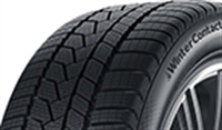 Continental ContiWinterContact TS860S 295/40 R20 110W