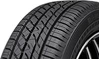 Bridgestone DriveGuard 215/55 R16 97W