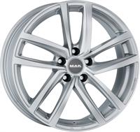 Tidsmæssigt Fælge og komplethjul til VW POLO (6R1, 6C1) 2.0 R WRC 162Kw/220Hp MM-99
