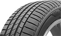 Bridgestone T005 Turanza 225/45 R18 91W