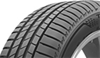 Bridgestone T005 Turanza 215/55 R16 93H