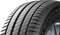 Michelin Primacy 4 225/50 R17 94W