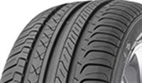Gt tires Champiro Fe1 175/65 R15 84T